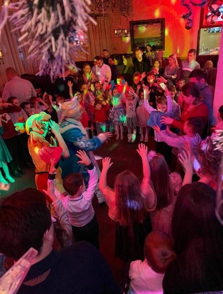 Ночной клуб березки караоке клубы москвы скидки на день рождения