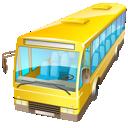 Расписание транспорта Горловка