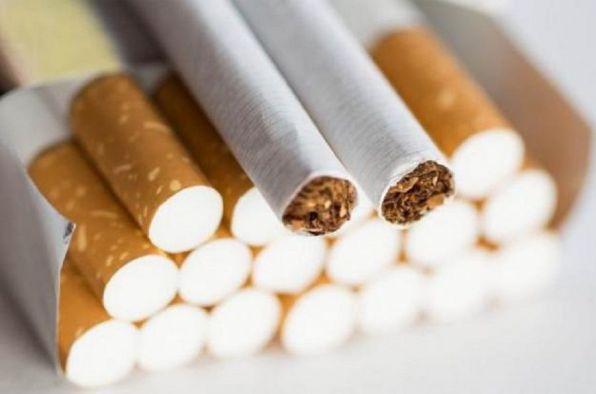 Табачные изделия днр электронные сигареты купить на савеловской