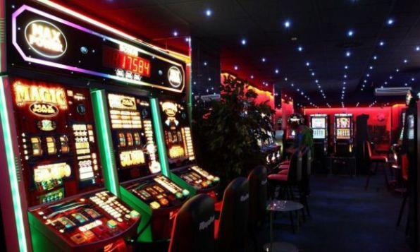 Игровые автоматы братва играть бесплатно и без регистрации вокруг света